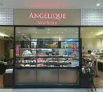 Angelique-ny Shinjuku shop.JPG